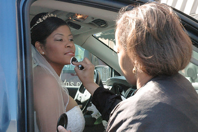 Williams Wedding 3 21 09 (50)