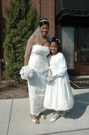 Williams Wedding 3 21 09 (62)