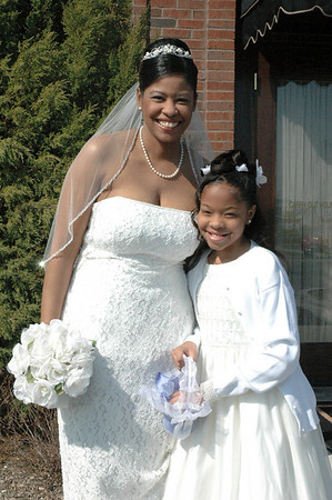 Williams Wedding 3 21 09 (64)