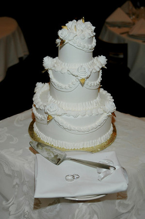Williams Wedding 3 21 09 (29)