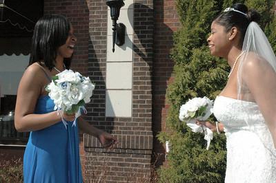 Williams Wedding 3 21 09 (75)