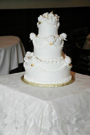 Williams Wedding 3 21 09 (6)