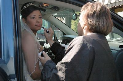 Williams Wedding 3 21 09 (48)