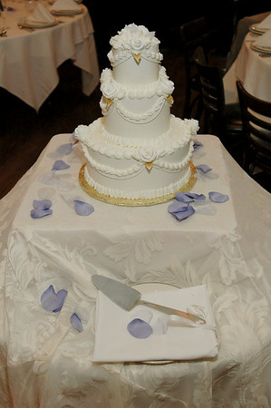 Williams Wedding 3 21 09 (47)