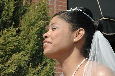 Williams Wedding 3 21 09 (73)