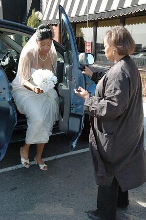 Williams Wedding 3 21 09 (58)
