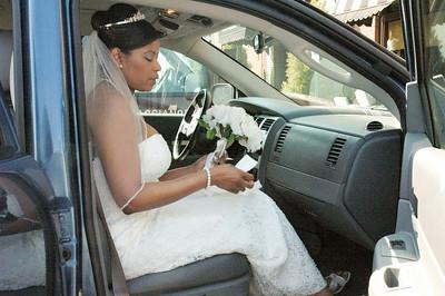 Williams Wedding 3 21 09 (55)