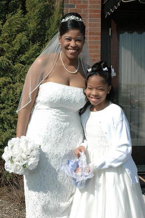 Williams Wedding 3 21 09 (63)