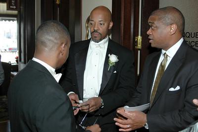 Williams Wedding 3 21 09 (23)