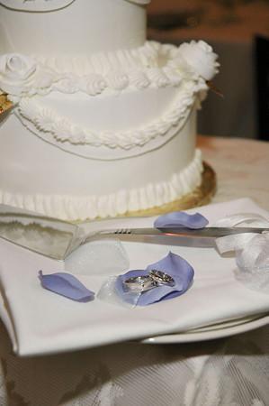 Williams Wedding 3 21 09 (34)