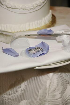 Williams Wedding 3 21 09 (35)