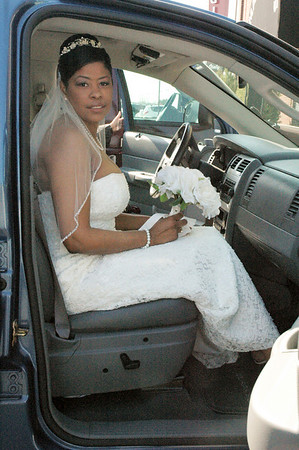 Williams Wedding 3 21 09 (56)