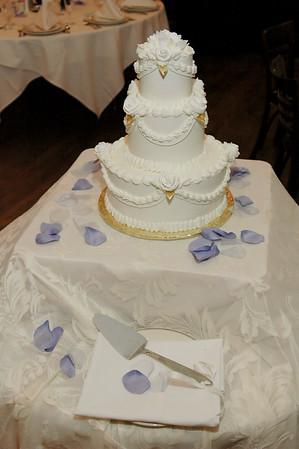 Williams Wedding 3 21 09 (49)