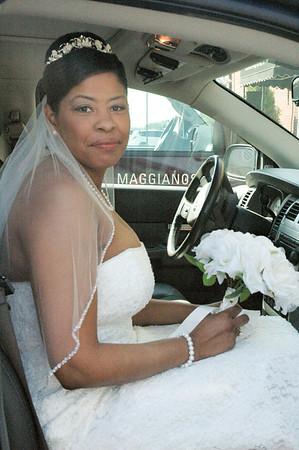 Williams Wedding 3 21 09 (57)