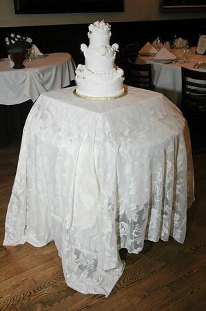 Williams Wedding 3 21 09 (5)
