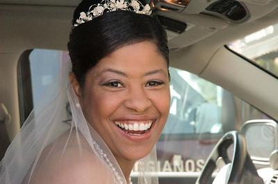 Williams Wedding 3 21 09 (41)