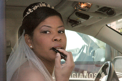 Williams Wedding 3 21 09 (52)