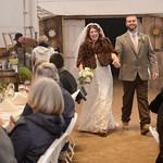 Wedding_Renee_Nick_2421