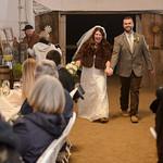 Wedding_Renee_Nick_2420
