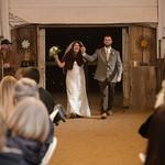 Wedding_Renee_Nick_2418