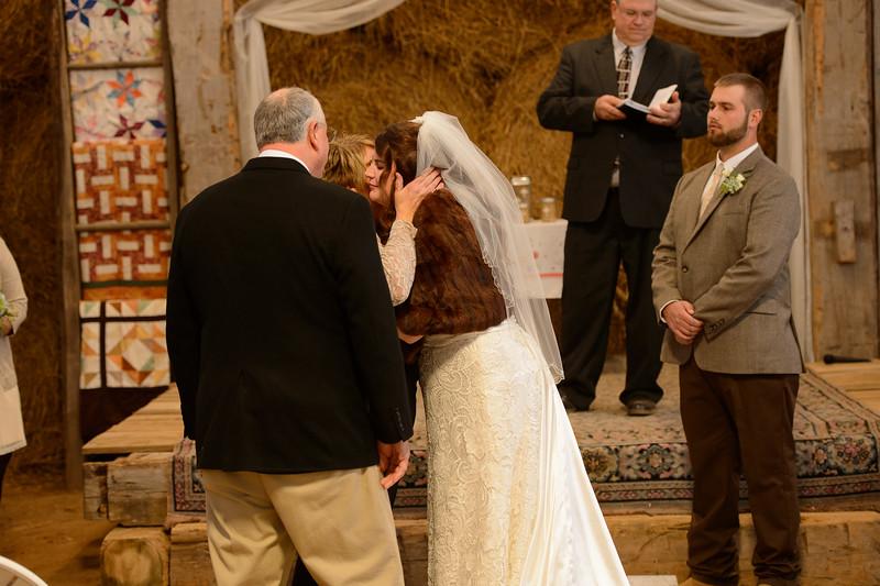 Wedding_Renee_Nick_2152