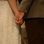Wedding_Renee_Nick_2294