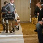 Wedding_Renee_Nick_2080