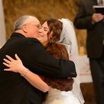 Wedding_Renee_Nick_2155