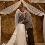 Wedding_Renee_Nick_2309
