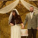 Wedding_Renee_Nick_2312