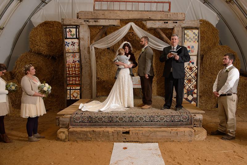 Wedding_Renee_Nick_2264