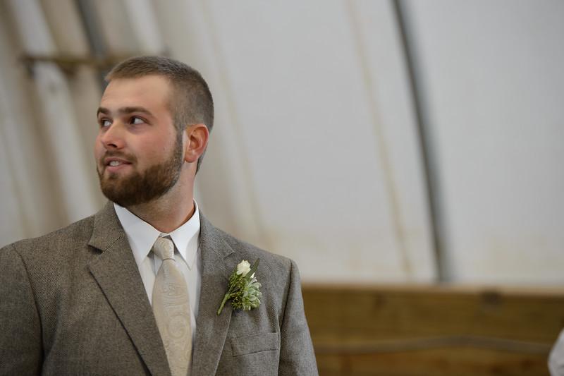 Wedding_Renee_Nick_2074
