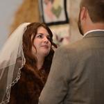 Wedding_Renee_Nick_2233