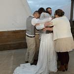 Wedding_Renee_Nick_2336