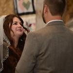 Wedding_Renee_Nick_2219