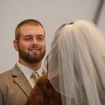 Wedding_Renee_Nick_2216