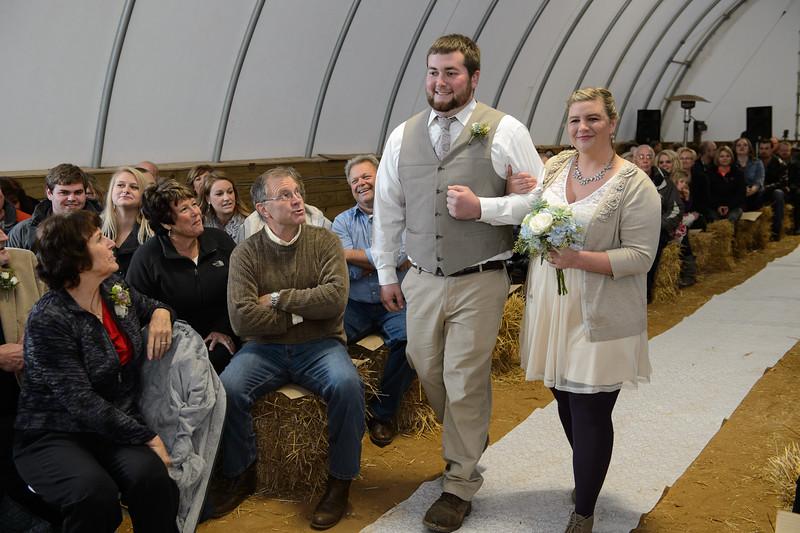 Wedding_Renee_Nick_2077