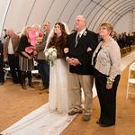 Wedding_Renee_Nick_2130