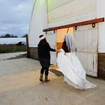Wedding_Renee_Nick_2344