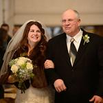Wedding_Renee_Nick_2109