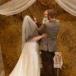 Wedding_Renee_Nick_2288