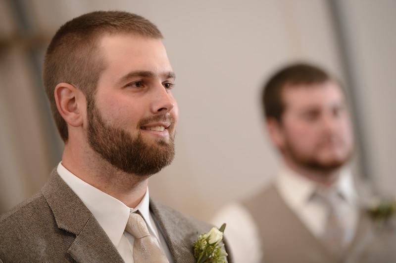 Wedding_Renee_Nick_2113