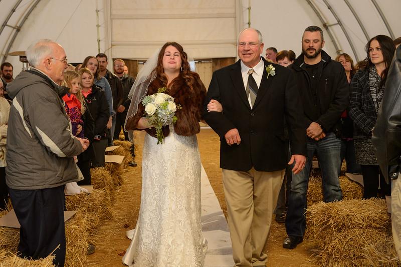 Wedding_Renee_Nick_2107