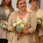 Wedding_Renee_Nick_2205
