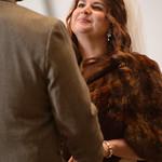 Wedding_Renee_Nick_2191
