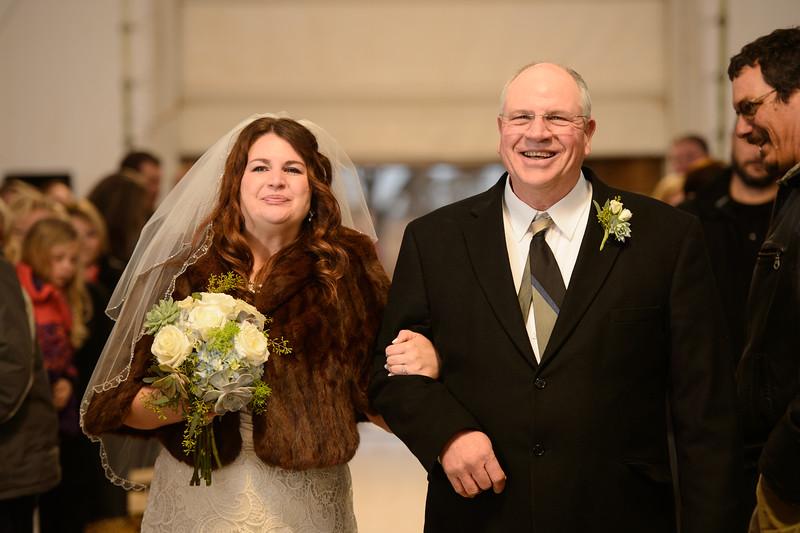 Wedding_Renee_Nick_2110