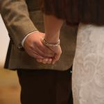 Wedding_Renee_Nick_2166