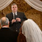 Wedding_Renee_Nick_2142