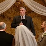 Wedding_Renee_Nick_2148