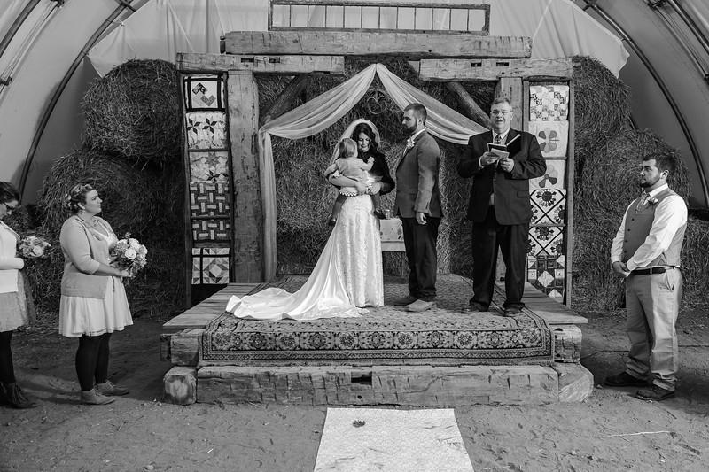 Wedding_Renee_Nick_2264-2